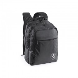 Mochila USPCEU Executive Black